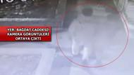 Bağdat Caddesi sapığından rezil savunma