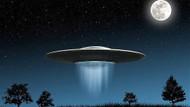 CIA, yıllardır gizlediği UFO belgelerini açıkladı