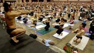 Bikram Yoga'nın kurucusuna cinsel taciz cezası