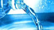 Bakanlık en iyi su firmalarını açıkladı! İşte en kaliteli içme suyu markaları