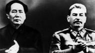 Stalin, Mao'nun dışkısını neden inceletti?