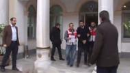 Rüzgar Çetin'den ilk açıklama: Çok üzgünüm