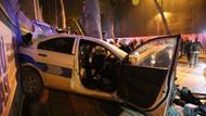 Rüzgar Çetin'in trafik tweet'i sosyal medyayı salladı