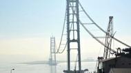 CHP'li Tarhan: Köprüden 120 TL geçiş ücreti mi olur?