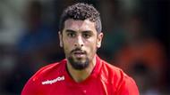Transfer skandalı! Tolunay Kafkas, Youness Mokhtar'ı dövdü mü?