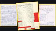 Rıza Nur'un hatıratına Atatürk'e hakaret sonradan mı eklendi?