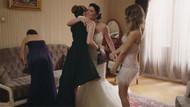 Paramparça'da Gülseren ve Cihan evleniyor, Harun'un planı ne?