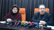HDP'li vekilleri Meclisten kovmak, ayrılığa hizmet eder