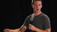 Zuckerberg'in 2016 hedefi yapay zeka üretmek