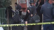 Silahlı saldırganlar rastgele ateş açtı