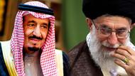 Suudi Arabistan - İran krizinde hangi ülke kimin safında?