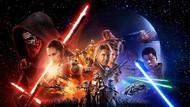 Star Wars 10 ülkenin ekonomisinden büyük!