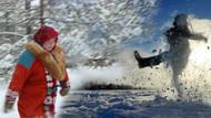 Dondurucu soğukların sağlığa faydaları neler?
