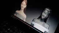 Tayland tartışmalardan sonra ırkçı reklamı kaldırdı