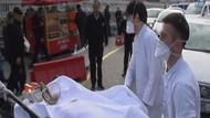 İstanbul'da domuz gribinden 1 kişi öldü 3 kişi karantinaya alındı