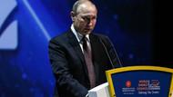 Putin: Darbe girişimini takip ediyorduk