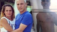 Nagihan rest çekti: Kocamla 5 kez otelde seviştiğini kanıtlasın