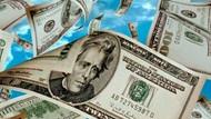 Dolar tarihi rekora gidiyor