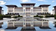 İlk kez Sayıştay raporunda: Cumhurbaşkanlığı Sarayı'nda nereye, ne kadar harcandı?
