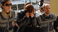 Kuşadası'nda fuhuş operasyonu: 16 tutuklama