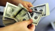 Başkanlık tartışmalarıyla rekor kıran dolar 3.09 liranın üzerinde