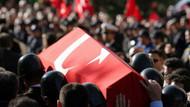 Son Dakika: Mardin'de bombalı saldırı: 3 şehit