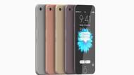 iPhone 7 ve iPhone 7 Plus Türk Telekom'da satışta