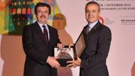 İstanbul Moda Konferansı'nda yeni işbirlikleri