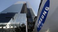 Samsung Türkiye'deki kullanıcılarına 3.600 TL ödeme yapacak
