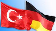 Almanya Dışişleri Bakanlığı Türkiye için uyarıda bulundu
