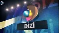 Kanal D'nin o dizisinde şok gelişme