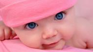Bebeklerin cinsiyetini yasadışı belirleyen şebekeye baskın