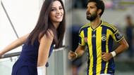 Tuvana Türkay'ın bu paylaşımı Fenerbahçeli aşkına mı?