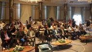 Türkiye'de bir ilk; Mersin'de Temassız toplu taşıma uygulaması başlıyor