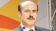 Ertuğrul Özkök'ten alkollü mekanlara yasak getiren Yozgat Valisi'ne: Çakma Dördüncü Murat!