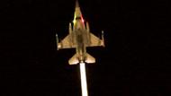 Sarayı bombalayan pilot: 15 Temmuz darbesi Karacılar erken başladığı için başarısız oldu