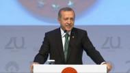 Erdoğan'dan sert çıkış: Faize karşıyım