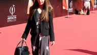 Game of Thrones'un yıldızı, kadınlar için film çekecek