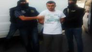 İzmir'de yakalanan bombacı o saldırıyla bağlantılı çıktı
