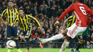 Fenerbahçe capsleri