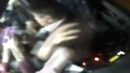 İstanbul'da bir İETT şoförüne saldırı daha !
