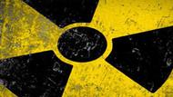 Kimyasal alarm: Havalimanı boşaltılıyor