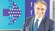 Türk Telekom Suudiler'e satılır mı?