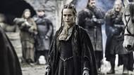 Game of Thrones'un oyuncusu Fitzgerald: Türkiye güvenli