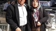 Öldürülen kadının katili kızının sevgilisi çıktı