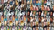 Yan rollerle hafızamıza kazınan ünlüler şimdi nerede?
