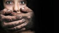 Arkadaşının 14 yaşındaki kızına tecavüz etti