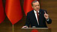 Erdoğan: Halep ile ilgili bir sorunumuz yok