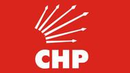 CHP'li Belediye Başkanı Zerrin Güneş istifa etti