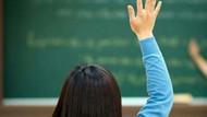 Son Dakika! MEB'den öğretmenler için açıklama!